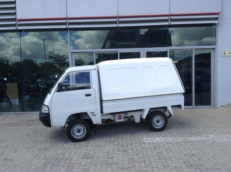 Suzuki Car Dealership Sc