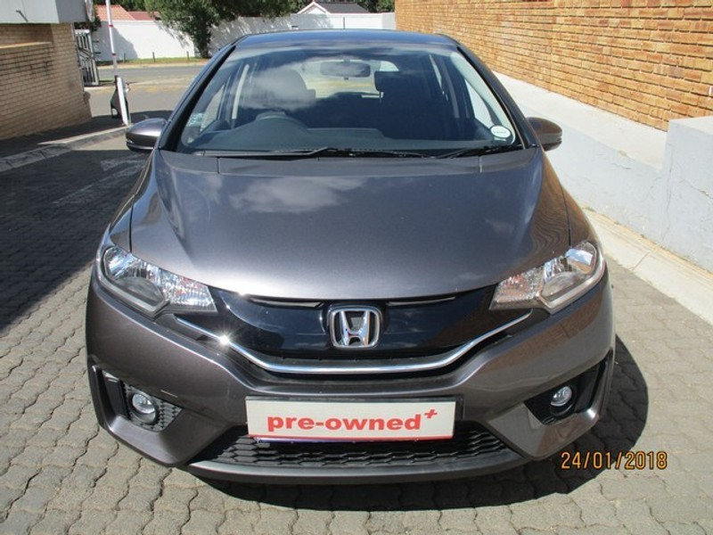 used honda jazz 1 5 elegance for sale in gauteng id 3059900. Black Bedroom Furniture Sets. Home Design Ideas