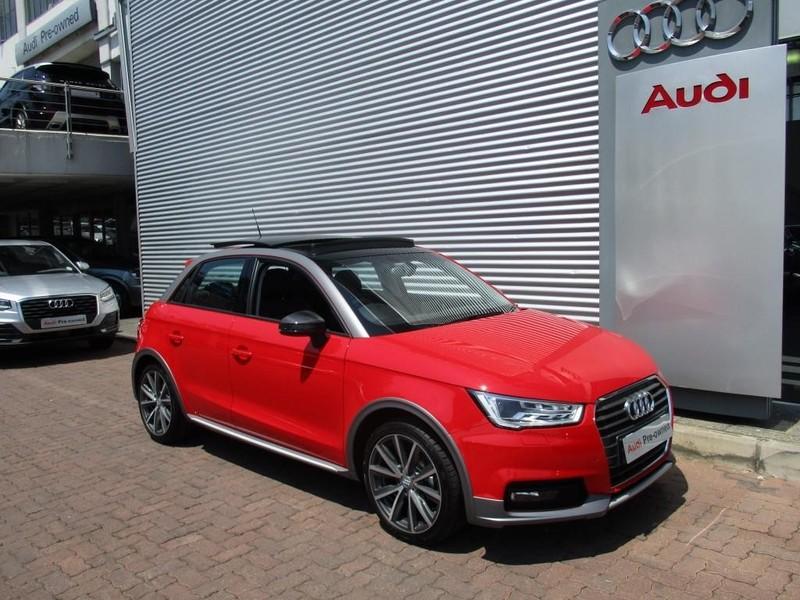 Audi A3 in Gauteng  Gumtree Classifieds South Africa