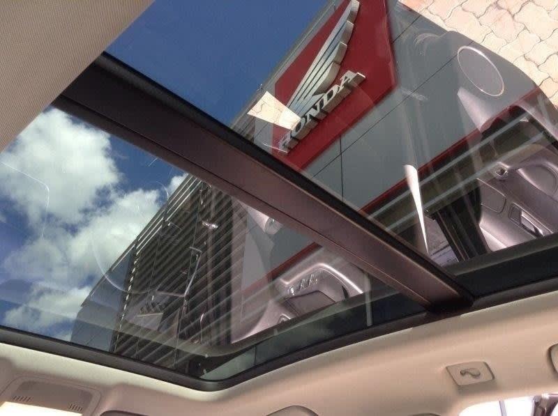 Audi tt finance no deposit
