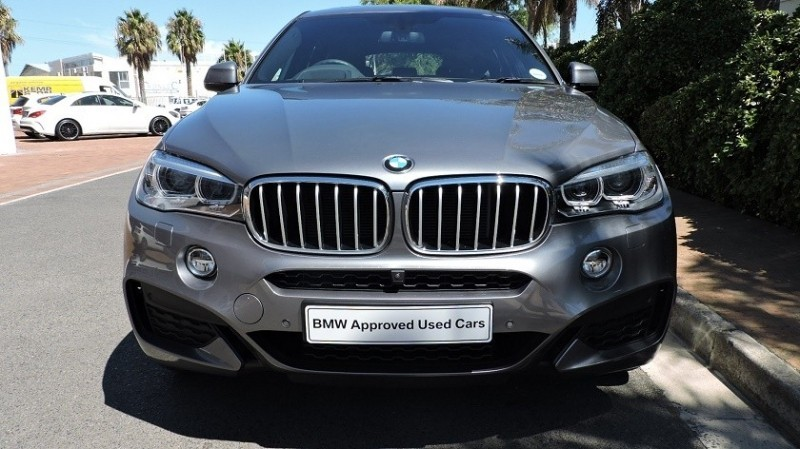 used bmw x6 xdrive 40d for sale in western cape id 3068958. Black Bedroom Furniture Sets. Home Design Ideas