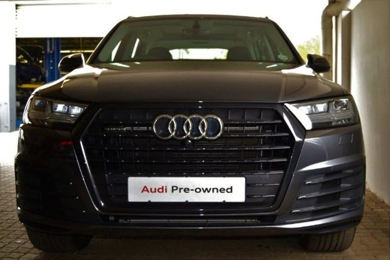Used Audi Parts For Sale  German Spares