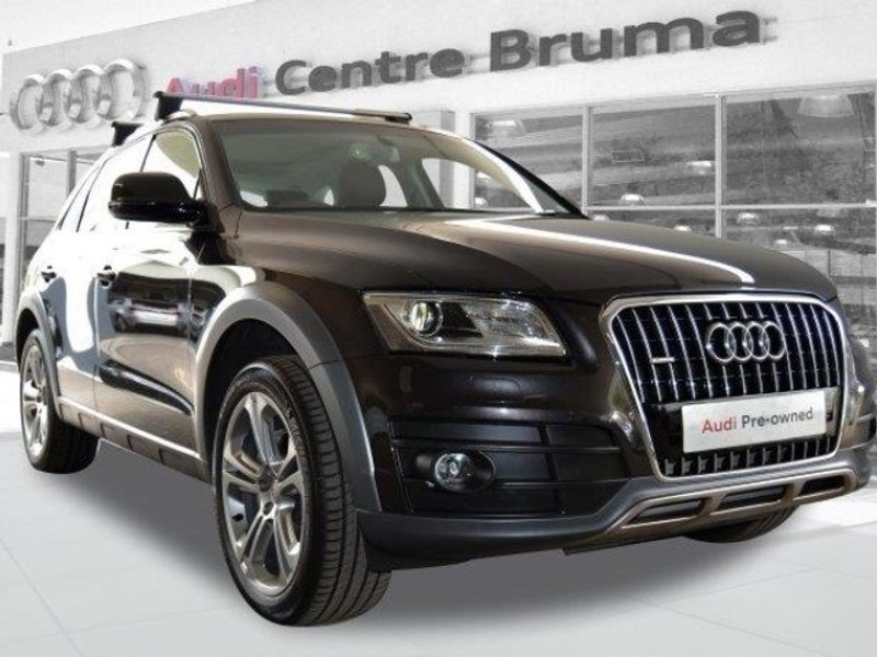 used audi q5 2 0 tdi s quattro s tronic for sale in gauteng id 3069674. Black Bedroom Furniture Sets. Home Design Ideas