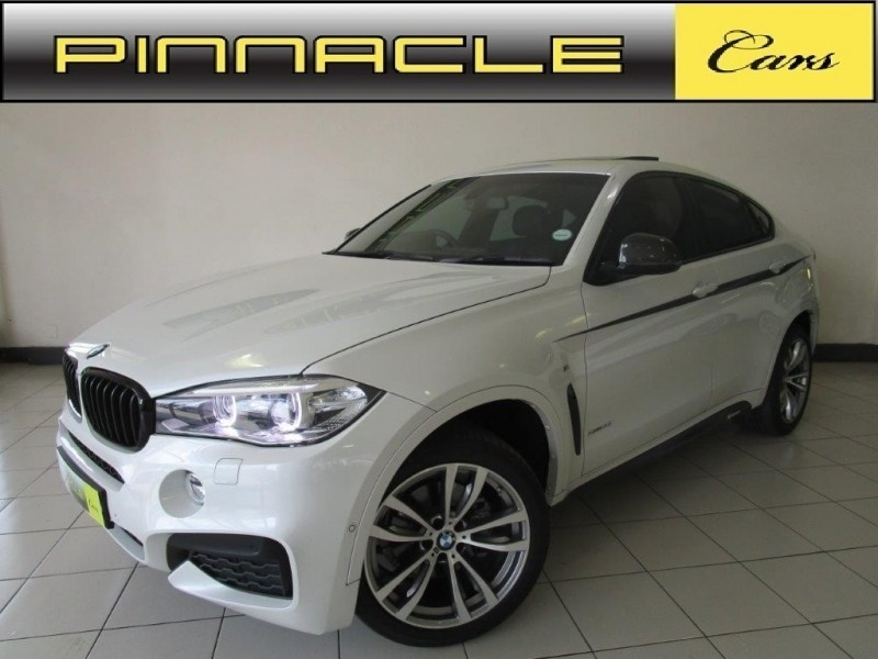 used bmw x6 xdrive 35i m sport auto for sale in gauteng id 3074312. Black Bedroom Furniture Sets. Home Design Ideas