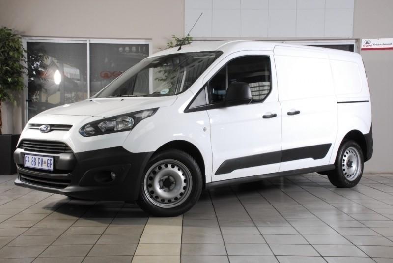 used ford transit connect 1 6tdci lwb f c p v for sale in gauteng id 3074514. Black Bedroom Furniture Sets. Home Design Ideas