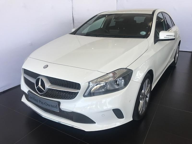 used mercedes benz a class a 200d urban auto for sale in western cape id 3075648. Black Bedroom Furniture Sets. Home Design Ideas