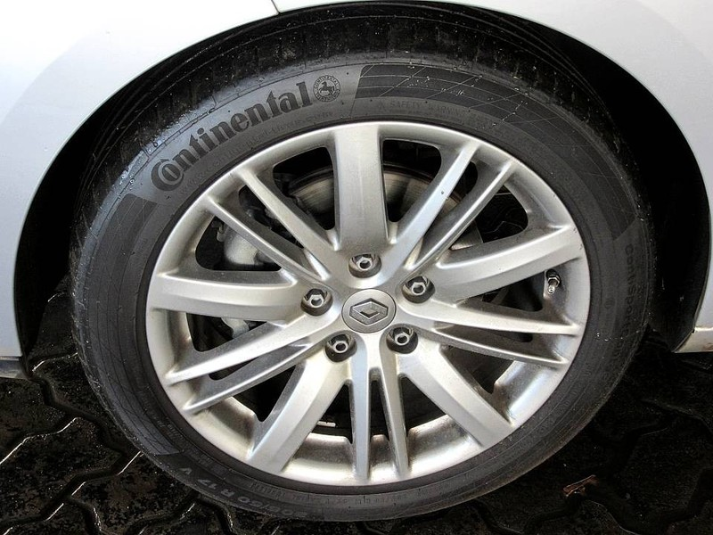 Mercury insurance car warranty reviews