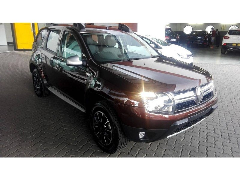 used renault duster 1 5 dci dynamique for sale in gauteng id 3078326. Black Bedroom Furniture Sets. Home Design Ideas