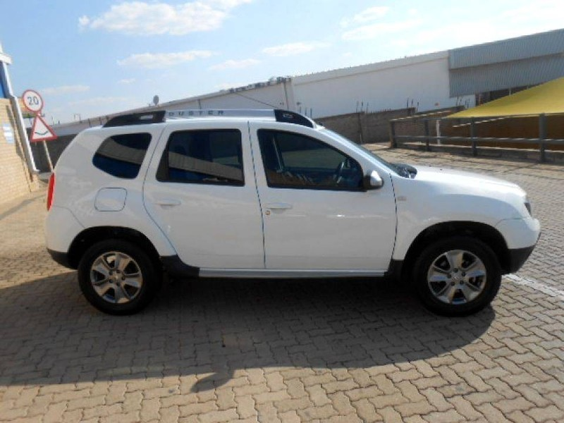 used renault duster 1 5 dci dynamique 4x4 for sale in gauteng id 3078330. Black Bedroom Furniture Sets. Home Design Ideas
