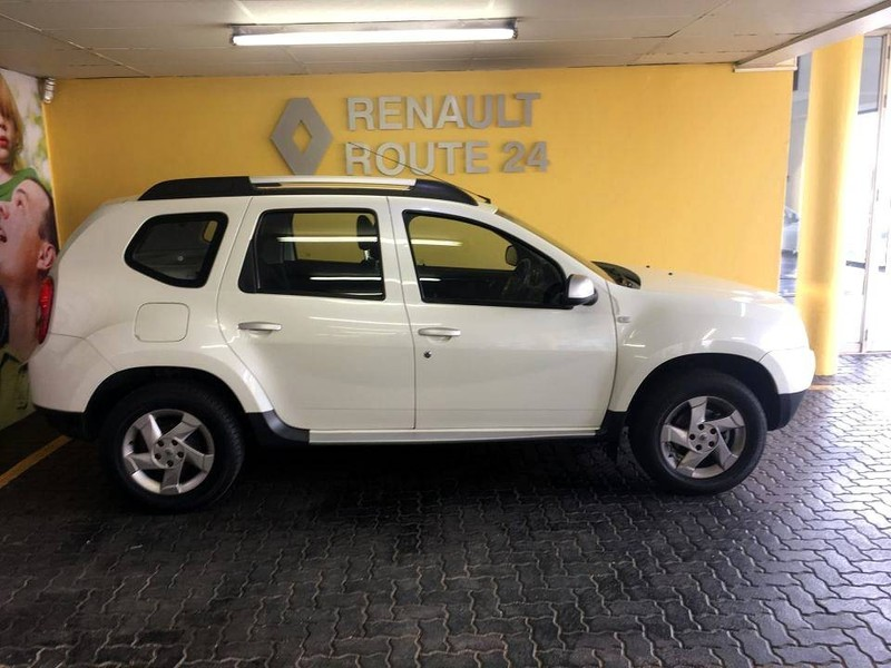 used renault duster 1 5 dci dynamique 4x4 for sale in gauteng id 3078470. Black Bedroom Furniture Sets. Home Design Ideas