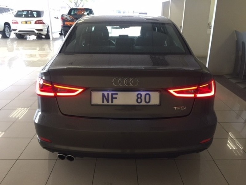 Audi a3 extended warranty price 14