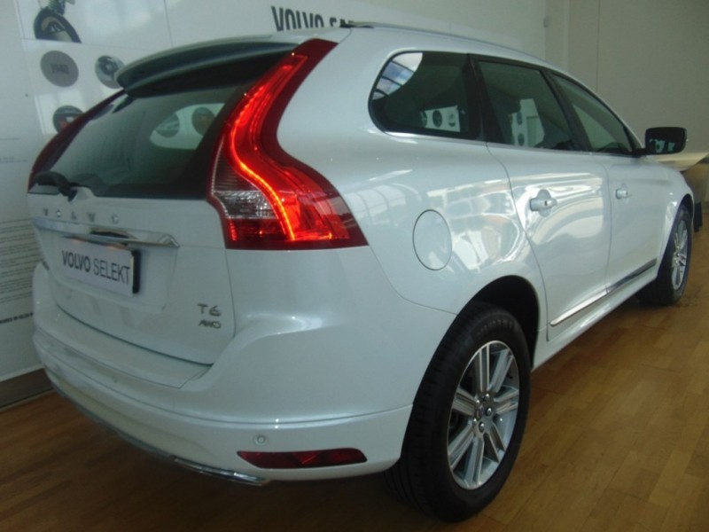 used volvo xc60 t6 awd inscription premium pack for sale in gauteng id 3085732. Black Bedroom Furniture Sets. Home Design Ideas