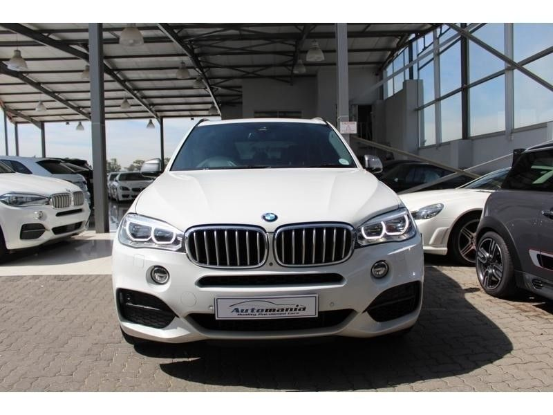 used bmw x5 2014 bmw x5 m50d for sale in gauteng id 3085878. Black Bedroom Furniture Sets. Home Design Ideas