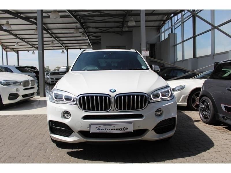 used bmw x5 2014 bmw x5 m50d for sale in gauteng. Black Bedroom Furniture Sets. Home Design Ideas