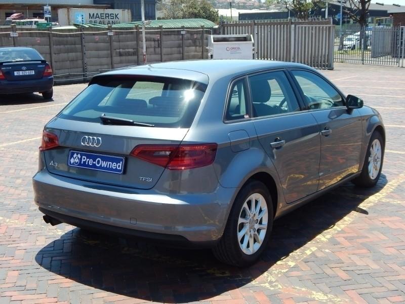 Image Result For Audi A Sportback Monsoon Grey Metallic