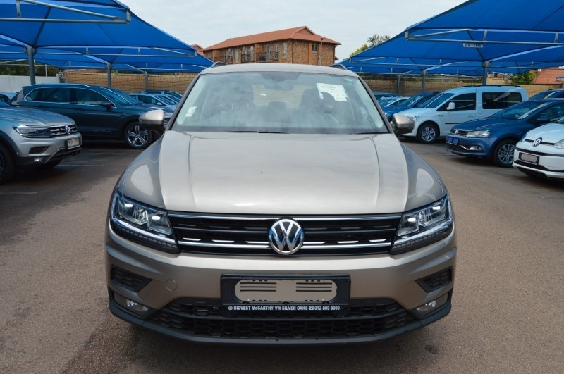 used volkswagen tiguan save r35 000 for sale in gauteng id 3087778. Black Bedroom Furniture Sets. Home Design Ideas