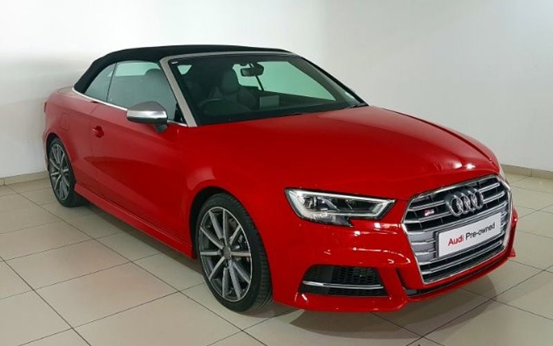 Used audi rs5 cabriolet for sale 14