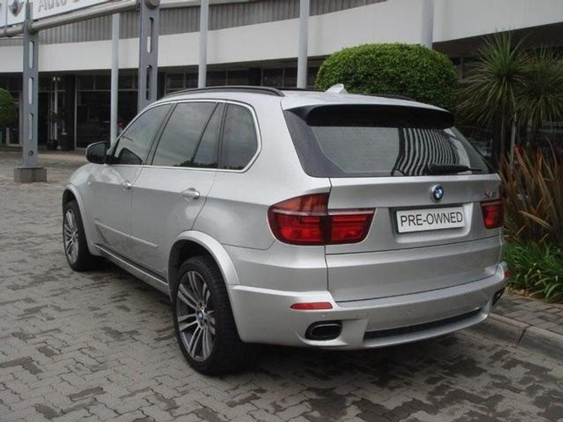 used bmw x5 xdrive50i a t for sale in gauteng id 3089178. Black Bedroom Furniture Sets. Home Design Ideas