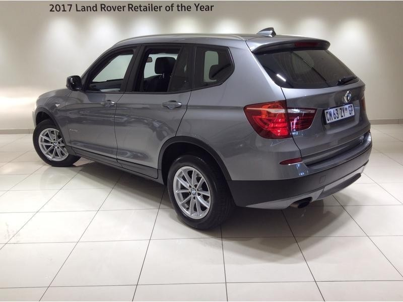 used bmw x3 2013 bmw x3 2 0d exclusive 0614615315 for sale in gauteng id 3090800. Black Bedroom Furniture Sets. Home Design Ideas