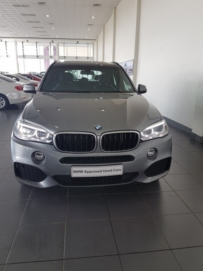 used bmw x5 x5 xdrive30d m sport for sale in mpumalanga id 3091040. Black Bedroom Furniture Sets. Home Design Ideas