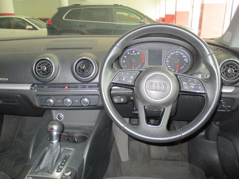 Audi RS5 For Sale  Used  Cars on Autodealer