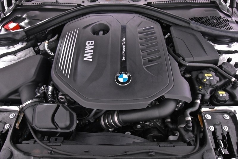 used bmw 3 series 340i m sport auto for sale in gauteng id 3091547. Black Bedroom Furniture Sets. Home Design Ideas