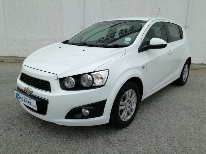 used chevrolet sonic ls 5dr for sale in eastern cape id 3091861. Black Bedroom Furniture Sets. Home Design Ideas
