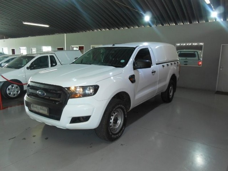 used ford ranger 2 2tdci xl 4x4 single cab bakkie for sale in gauteng id 3092279. Black Bedroom Furniture Sets. Home Design Ideas