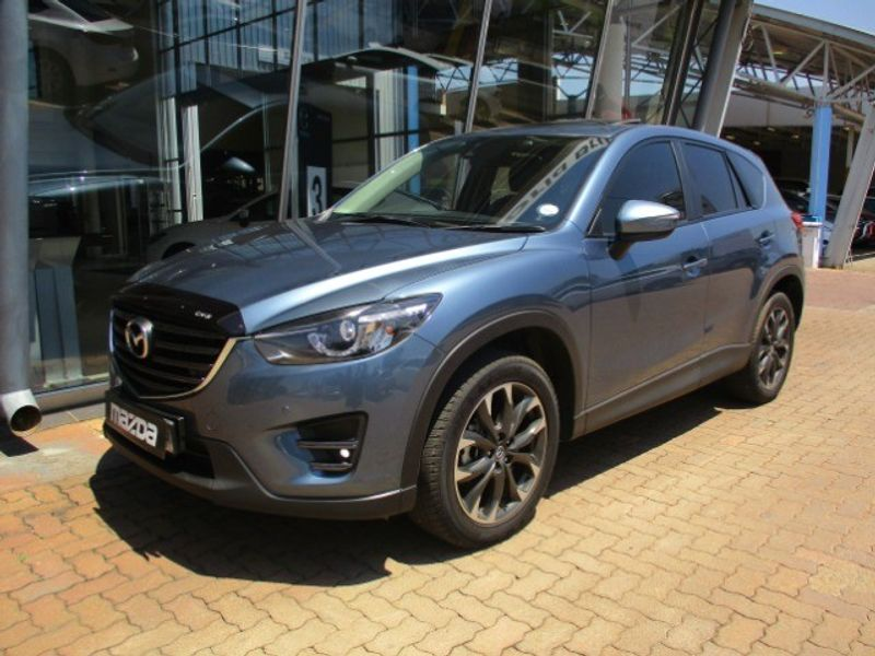 used mazda cx 5 2 2de akera auto awd for sale in gauteng id 3092303. Black Bedroom Furniture Sets. Home Design Ideas