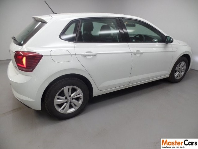 Cars For Sale Dealers Cape Town