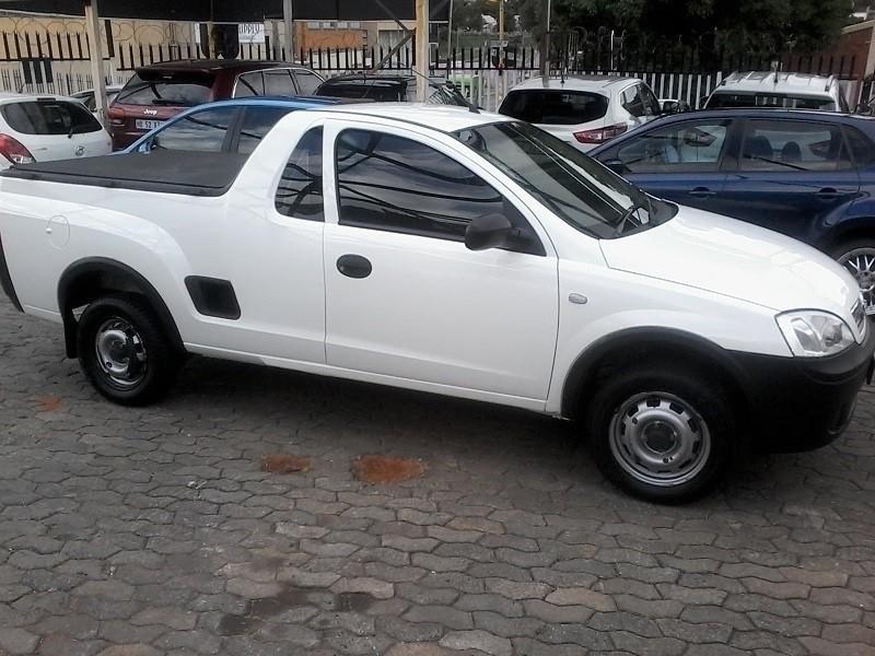Cars For Sale Johannesburg Dealerships