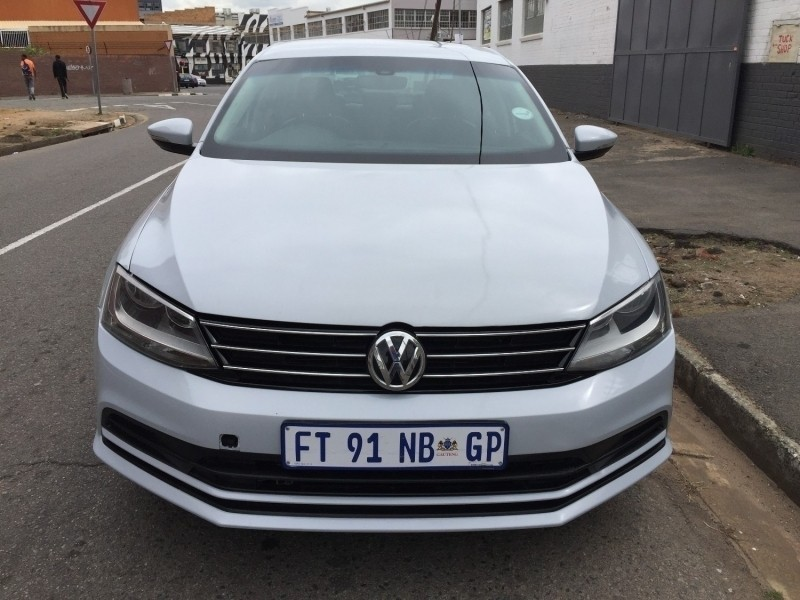 used volkswagen jetta vii 1 4 tsi highline for sale in gauteng id 3101805. Black Bedroom Furniture Sets. Home Design Ideas