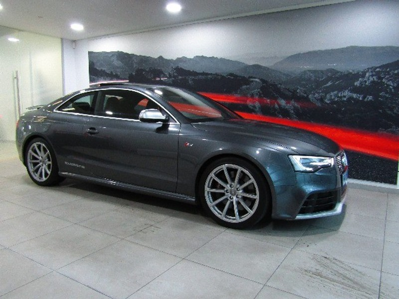 2013 audi rs5 price used 13