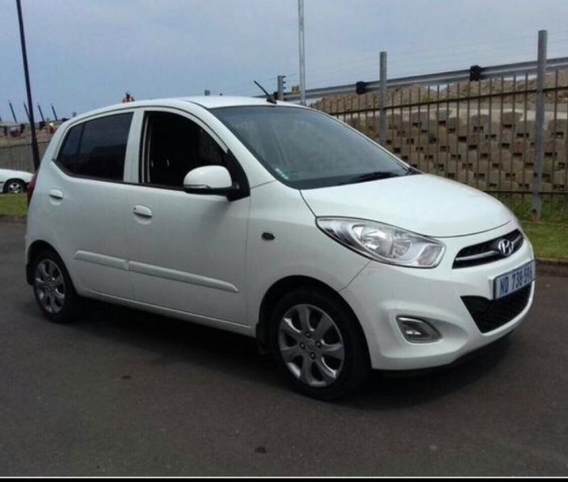 Used hyundai i10 auto only 35000kms for sale in for Hyundai motor finance payoff phone number