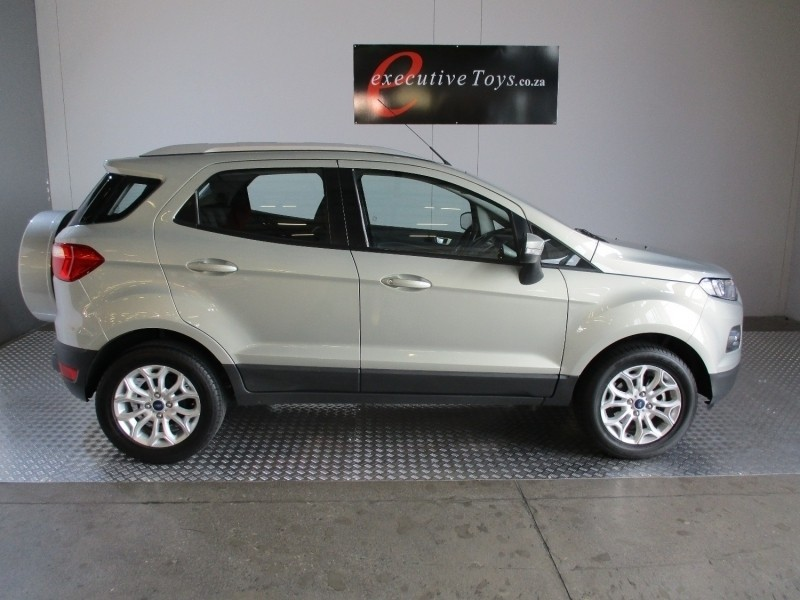 used ford ecosport 1 5tivct titanium auto for sale in gauteng id 3113951. Black Bedroom Furniture Sets. Home Design Ideas