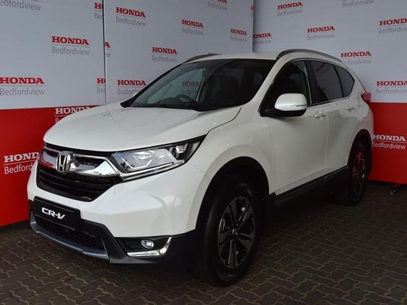 used honda cr v 2 0 comfort cvt for sale in gauteng id 3114987. Black Bedroom Furniture Sets. Home Design Ideas