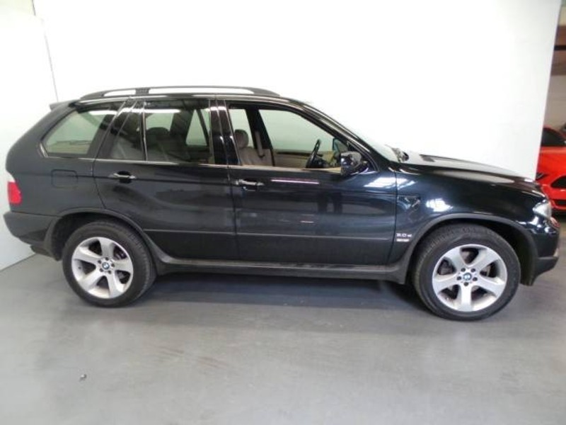 Used Bmw X5 3 0d A T For Sale In Gauteng Cars Co Za Id 3115517