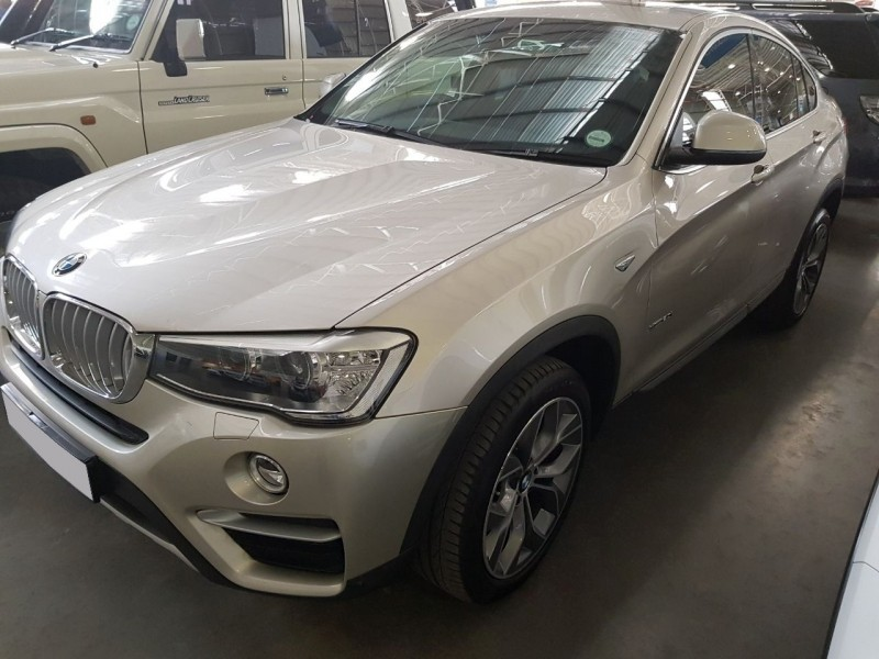 used bmw x4 xdrive20i for sale in gauteng id 3119323. Black Bedroom Furniture Sets. Home Design Ideas