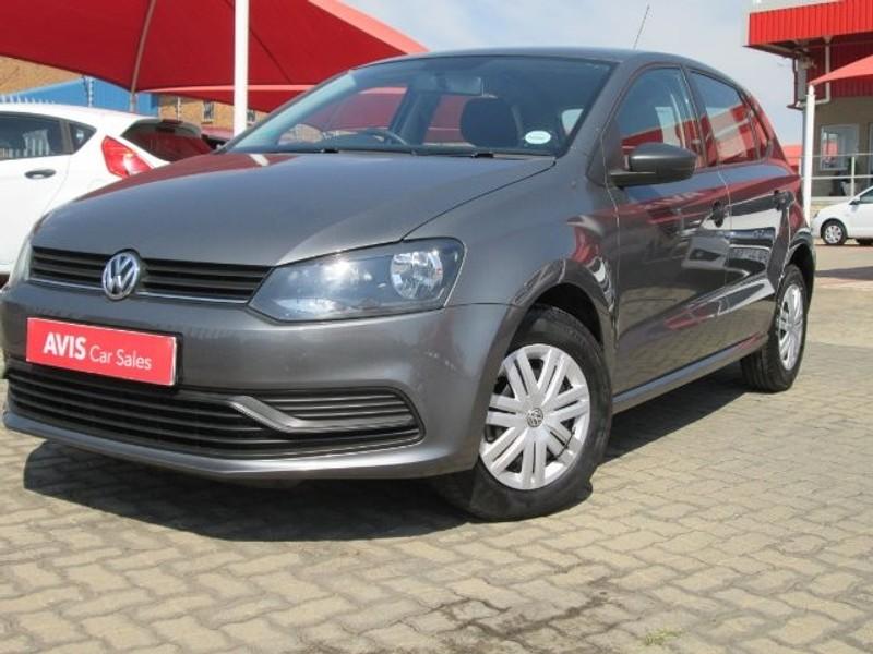 Kempton Park Car Sales