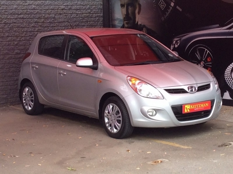 Used Cars For Sale In Gauteng Sell By Owners