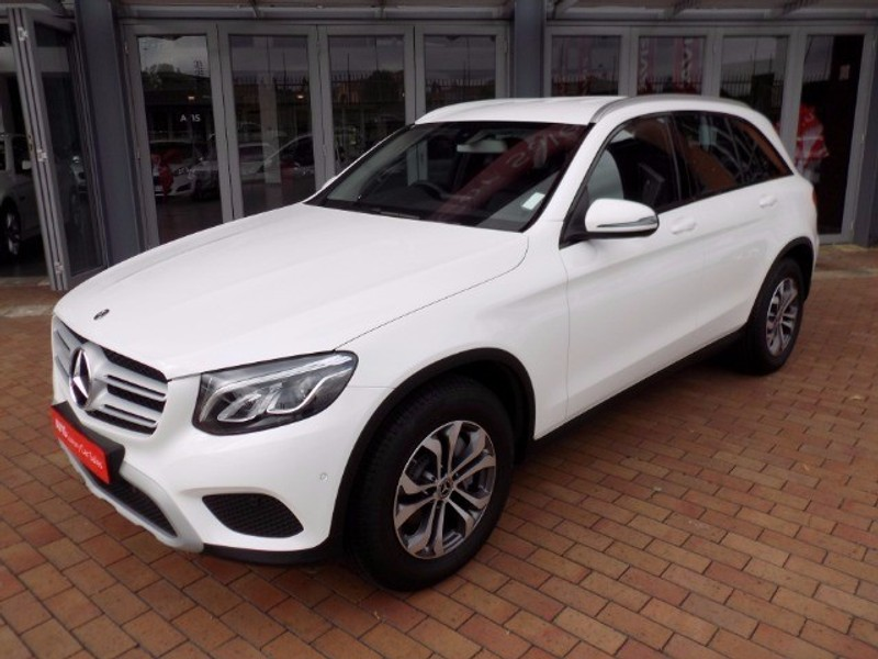 used mercedes benz glc 250d for sale in gauteng id 3121145. Black Bedroom Furniture Sets. Home Design Ideas