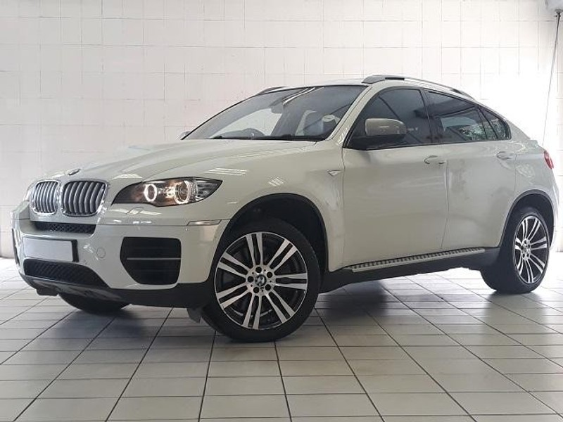 used bmw x6 x6 m50d for sale in gauteng id 3122127. Black Bedroom Furniture Sets. Home Design Ideas