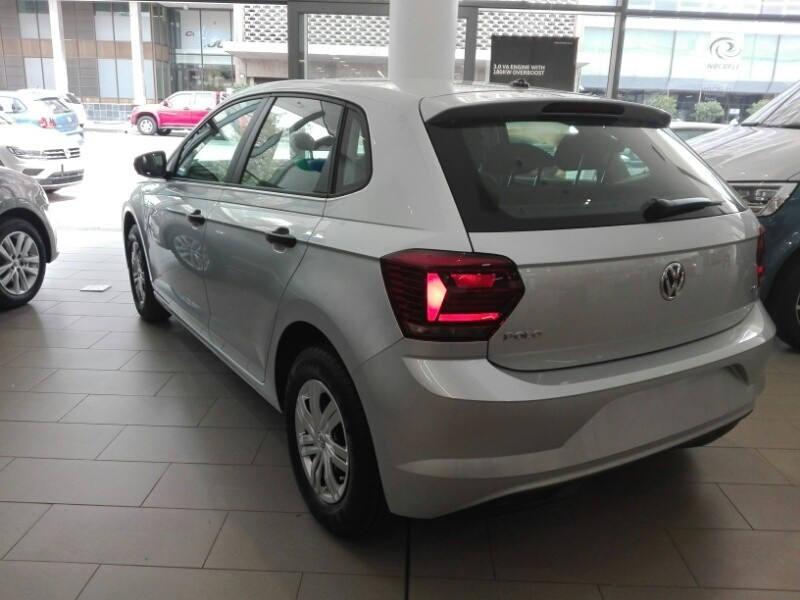Car Dealers That In House Finance
