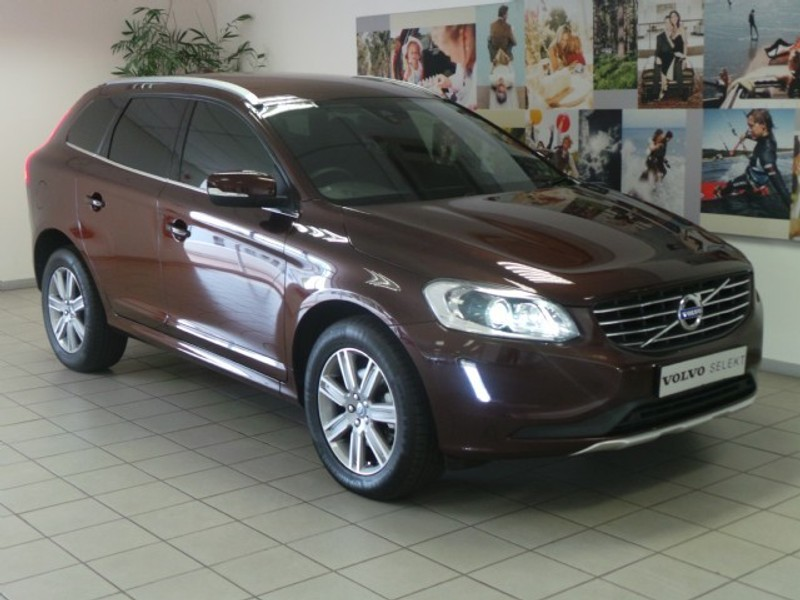 used volvo xc60 d4 momentum geartronic for sale in gauteng id 3127841. Black Bedroom Furniture Sets. Home Design Ideas
