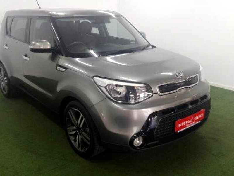 used kia soul 1 6 crdi street for sale in free state id 3128685. Black Bedroom Furniture Sets. Home Design Ideas