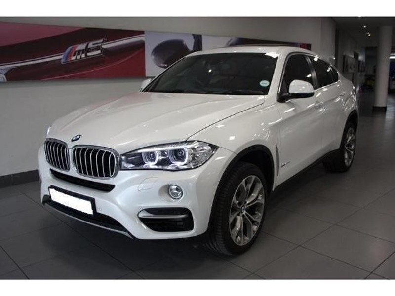 used bmw x6 xdrive 40d for sale in gauteng id 3128975. Black Bedroom Furniture Sets. Home Design Ideas