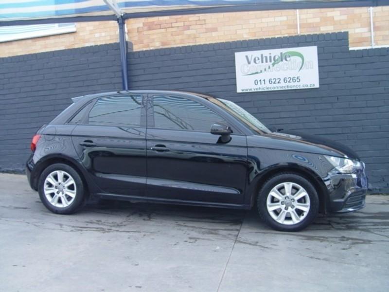 Audi a1 for sale gauteng