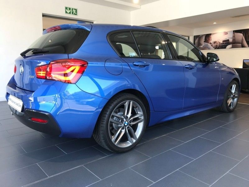 Bmw Western Cape Used Cars