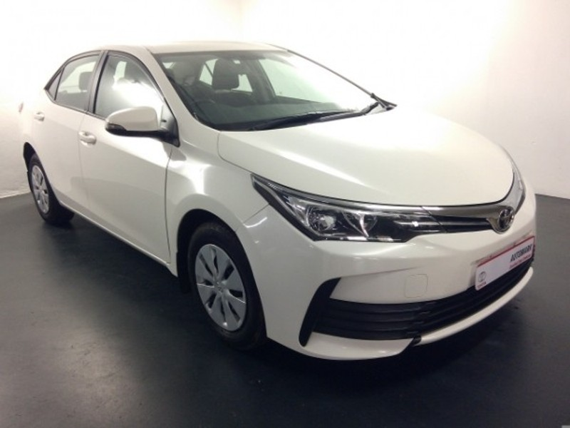 Toyota Extended Warranties For Used Cars