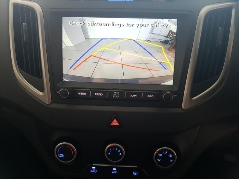 lexus ct200h sat nav manual
